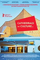 Image of Cathedrals of Culture