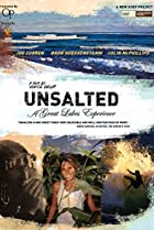 Image of Unsalted: A Great Lakes Experience