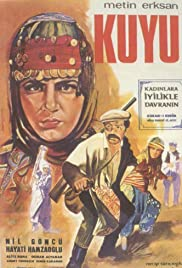 Kuyu (1968) Poster - Movie Forum, Cast, Reviews