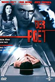 The Poet (2003) Poster - Movie Forum, Cast, Reviews