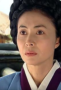 Bo-ra Geum Picture