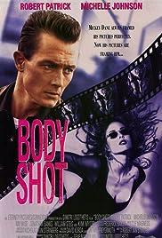 Body Shot(1994) Poster - Movie Forum, Cast, Reviews