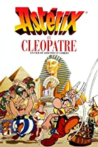 Image of Asterix & Cleopatra
