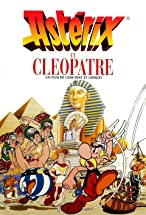 Primary image for Asterix and Cleopatra