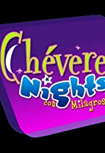 Chévere Nights