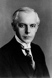 Béla Bartók Picture