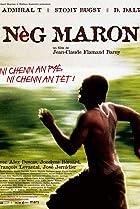 Image of Nèg maron