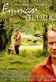 Emmas Glück (2006) Poster - Movie Forum, Cast, Reviews