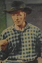 Image of Dick Curtis