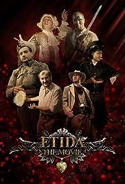 Etida Poster