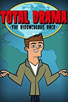 Image of Total Drama Presents: The Ridonculous Race