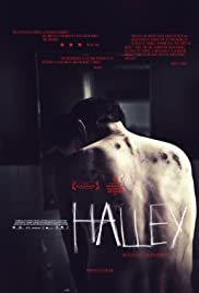 Halley(2012) Poster - Movie Forum, Cast, Reviews