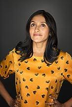 Aparna Nancherla's primary photo