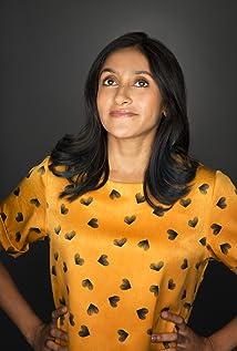 Aparna Nancherla Picture