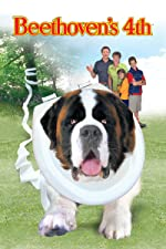Beethoven s 4th(2001)