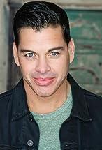 Scott Hamm's primary photo
