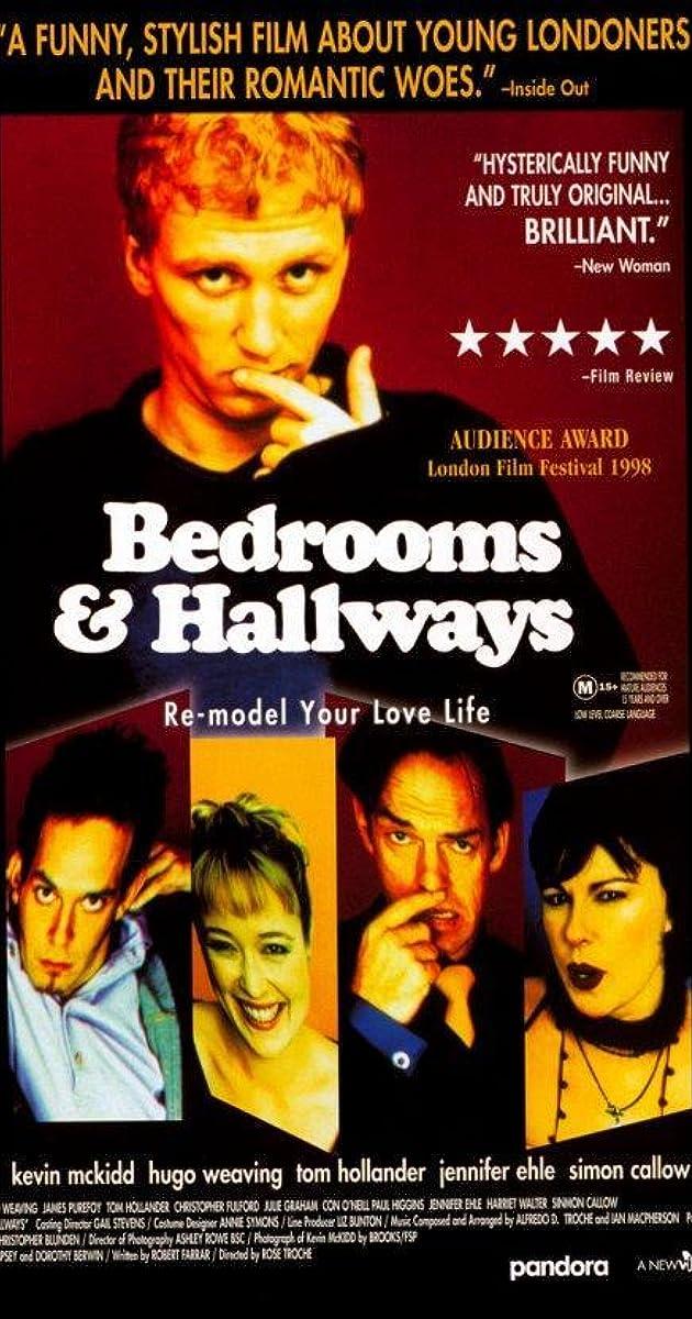 Девочки шалят в спальне онлайн порно фото 266-884
