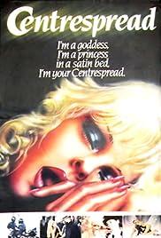 Centrespread Poster