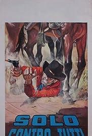 Jesse James' Kid Poster