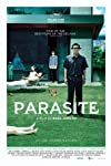 Bong Joon-ho's 'Parasite' and 'Memories of Murder' Coming to the Criterion Collection