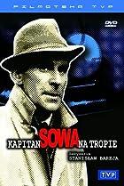 Image of Kapitan Sowa na tropie