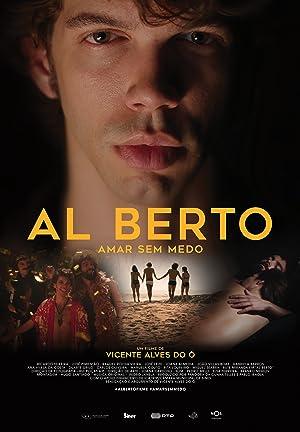 Movie Al Berto (2017)