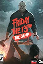 Image of Friday the 13th: The Game