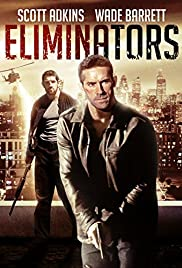 Eliminators 2016 720p BRRip x264 AAC-ETRG – 740 MB