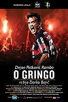 Image of O Gringo