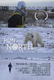 Watch Online Run the North HD Full Movie Free