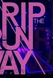 Rip the Runway Poster
