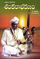 Image of Shankarabharanam