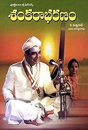 Shankarabharanam Poster