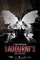 Image of Sadourni's Butterflies