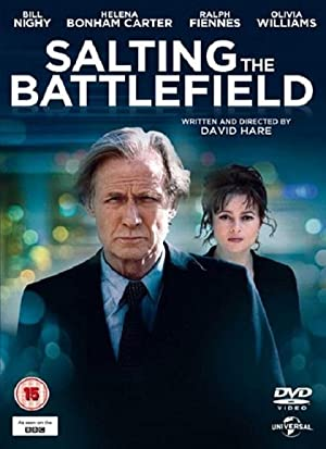 Salting the Battlefield (2014) Download on Vidmate