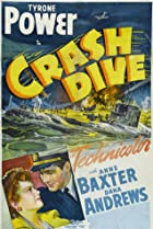 Image of Crash Dive