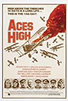 Image of Aces High
