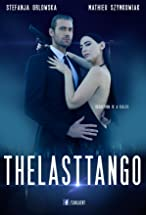Primary image for The Last Tango