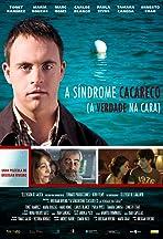 A síndrome Cacareco (A verdade na cara)