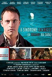 A síndrome Cacareco (A verdade na cara) Poster