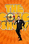 ABC Renews 'Gong Show' Reboot for Season 2