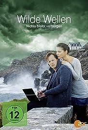 Wilde Wellen - Nichts bleibt verborgen Poster