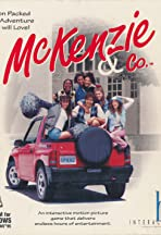 McKenzie & Co