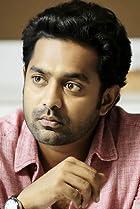 Image of Asif Ali