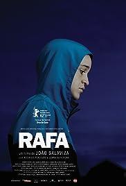 Rafa(2012) Poster - Movie Forum, Cast, Reviews