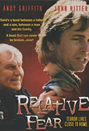 Gramps(1995) Poster - Movie Forum, Cast, Reviews