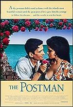 Il Postino(1996)