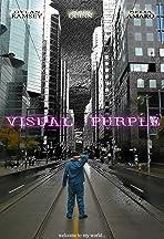 Visual Purple
