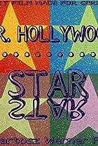 Mr. Hollywood Star (2002) Poster
