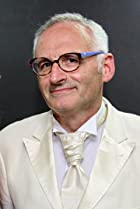 Image of Krzesimir Debski